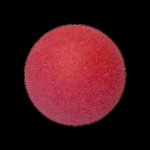 Hindbærrød