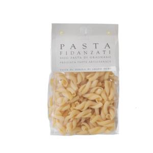 Made by mama Italiensk Pasta Fidanzati