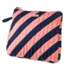 Habiba Virginia Woolf Toilet Bag Ocean