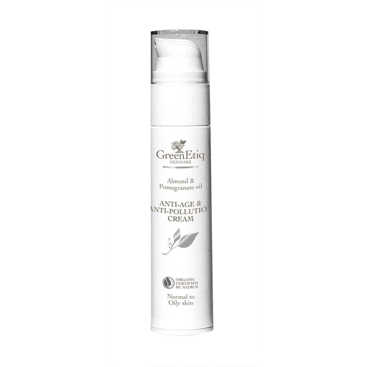 green etiq antiage anti pollution cream