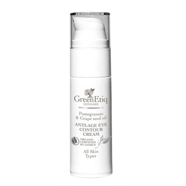 green etiq antiage eye contour cream 30ml