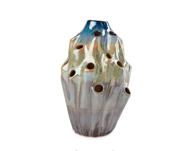 Lava vase stor