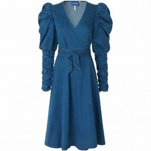 Enyacras dress f