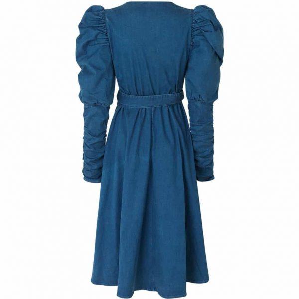 Enyacras dress b