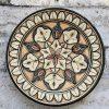Amelia Marokkansk keramikfad