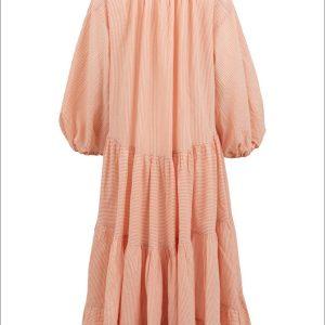 Devotion Dress 021.359 back