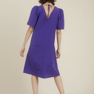 Storm and Marie Amy Dress b