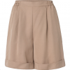 Storm and Marie Haven Shorts