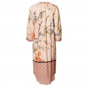 Blank Eveniya dress 4482